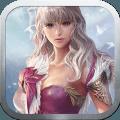 绯色梦境v1.0.0安卓版