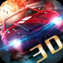 极品飚车游戏v1.0.0安卓版