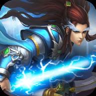 天道传奇手游v1.0最新版