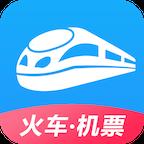 2019黄牛抢票神器软件V5.6.0最新版