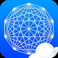 Netfits云墙官网版2.7.0.4748安卓最新版