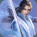 八仙封神传安卓破解版v1.0.627最新版