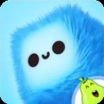 疾飞避险破解版v1.2.6安卓版