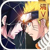 火影忍者�鸺o�MV版v1.3.0安卓版