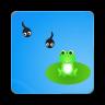小蝌蚪看片appV9.9.9会员破解版