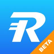 人人比特钱包(RenrenBit)V1.1.9安卓版
