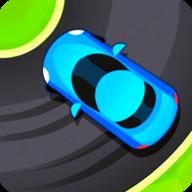 漂移专家游戏v1.0.0安卓版