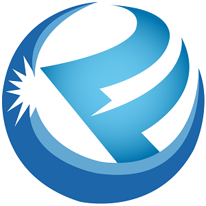 乐发传媒app软件1.0官网版