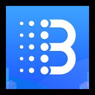 bee360�g�[器官方app(�^�K��g�[器)2.5.1安卓版