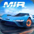 小米赛车九游版v1.0.1.3安卓版