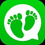 东莞市教育局官网appV1.0