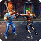 真功夫之战2Real Kung Fu Fight 2v0.2安卓版