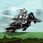 骑士威尔奈特安卓版v1.2.1安卓版