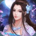 叱咤九州九游版v0.0.36安卓版