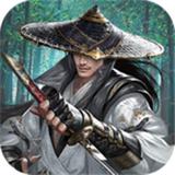 鸣剑江湖最新版v1.0.3安卓版