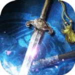 鸣剑江湖福利版v1.0.3安卓版