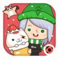 米加小镇宠物破解版v1.0.0安卓版