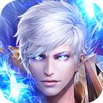 魔界封神最新版v1.0.7安卓版