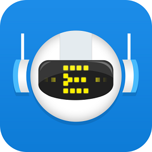 华宝共享广告机app(共享广告赚钱)V2.4官方版
