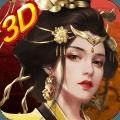 梦回凤歌手游v10.0.1.52安卓版