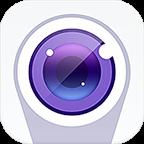 360智能门铃软件V7.0.5.0安卓版