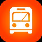 常州市交通一卡通app1.5.0官方安卓版