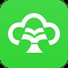 ��洲教育�W平�_appV5.4.0官方版