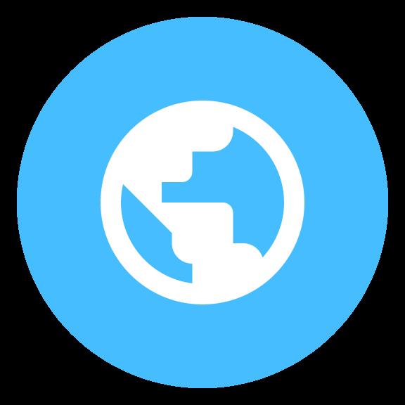 ��g�[器X手�C版app19.1最新版