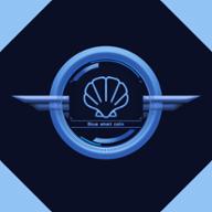 �{���app(�V�C商城)v1.0安卓版