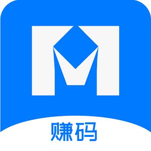 赚码赚钱app(打码赚钱)1.0安卓版