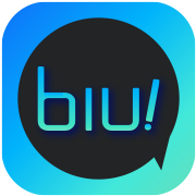 苏宁智能闹钟appV3.3.3安卓手机版