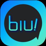 �K��智能�[�appV3.3.3安卓手�C版