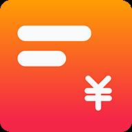 金越金融贷款app1.0官方版