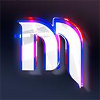 豪门直播破解版app1.0.0最新版