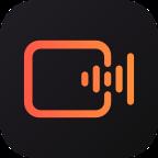 快影视频破解版appV2.2.0.0065最新版