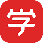 �W而思智慧教育平�_appV8.07.01官方版