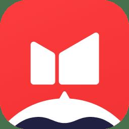 百度度小�M金融�J款app4.0.0最新版