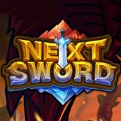 下一把剑v1.0