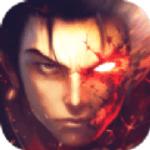 神怒觉醒最新版v1.0.3安卓版