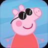 PeiQi直播破解版app1.1最新版