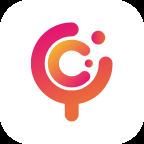 糖果交易所官网APPV1.2.0安卓版