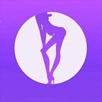 美女丝袜直播平台app1.0安卓手机版