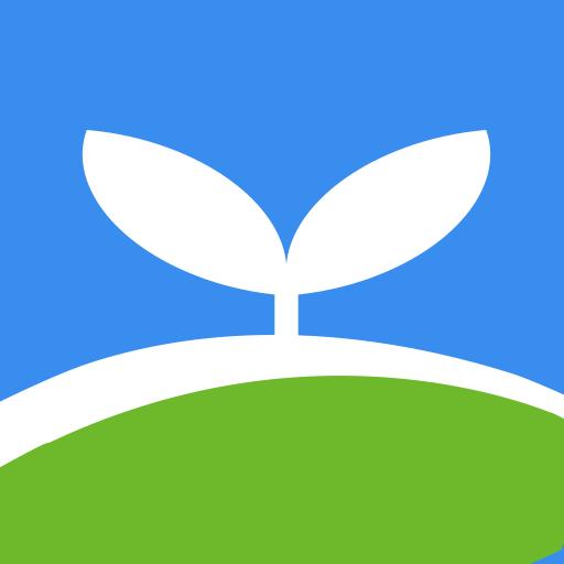 2018青岛市扫黑除恶专题教育平台app官方版