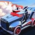 自由赛车手Freedom Racer游戏v0.0.2安卓版