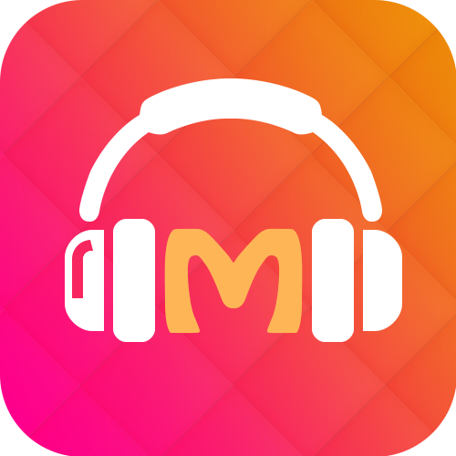 银杏FM免费会员破解版1.0.0安卓版