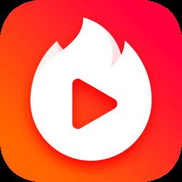火山小视频2019无限钻石破解版app5.7.0去广告最新版