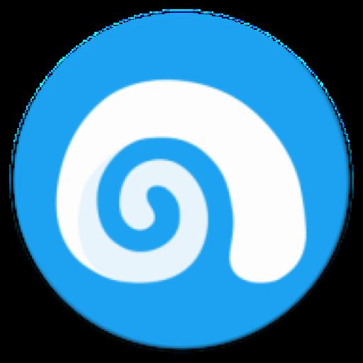 See微博安卓版appv1.6.3官方版