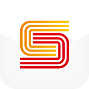 鑫派智能家居官网appV3.6.1安卓版