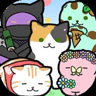 喵喵长跑汉化版v1.0.2安卓版