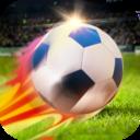 迷你足球世界联赛游戏v1.01破解版